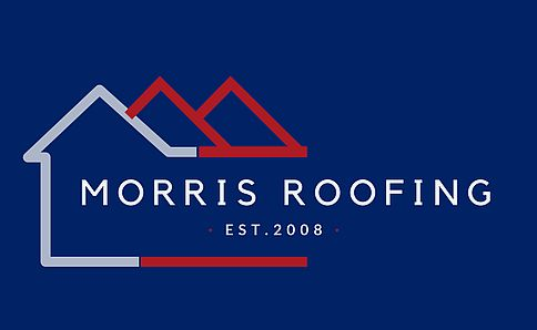 Morris Roofing | Roofing Contractors | Buckley | Flintshire